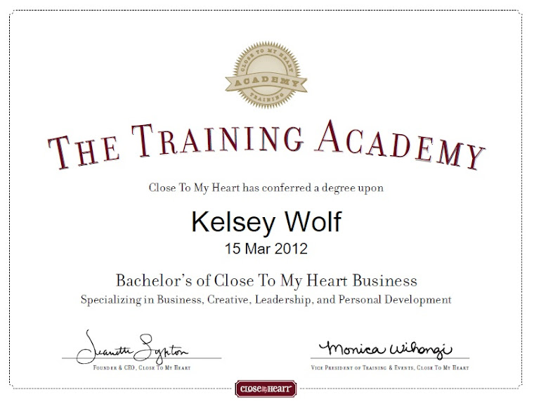 The Training Academy Close To My Heart