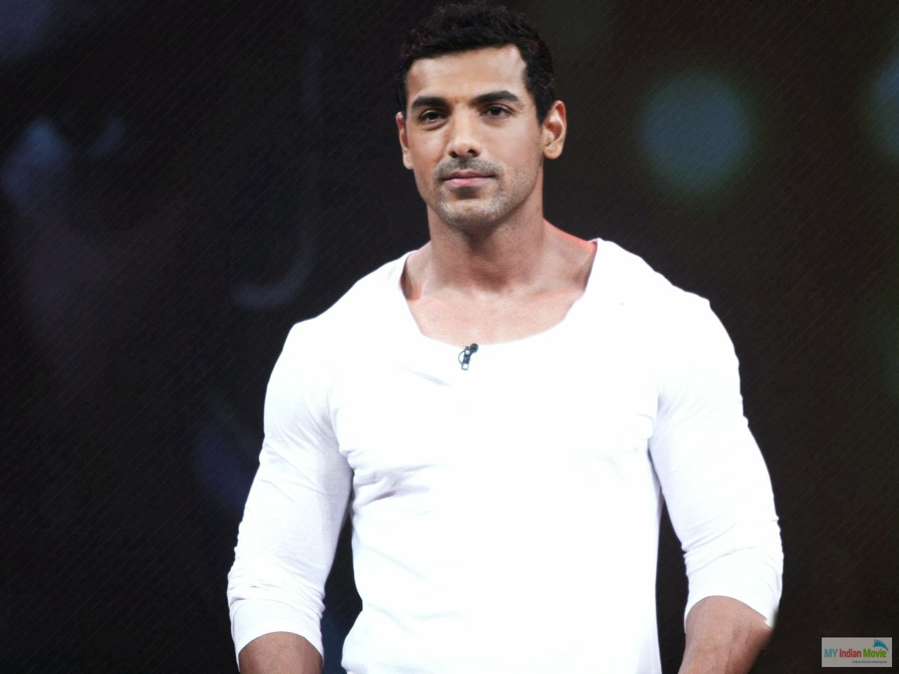 John Abraham Latest Photos John Abraham Beautiful Photos