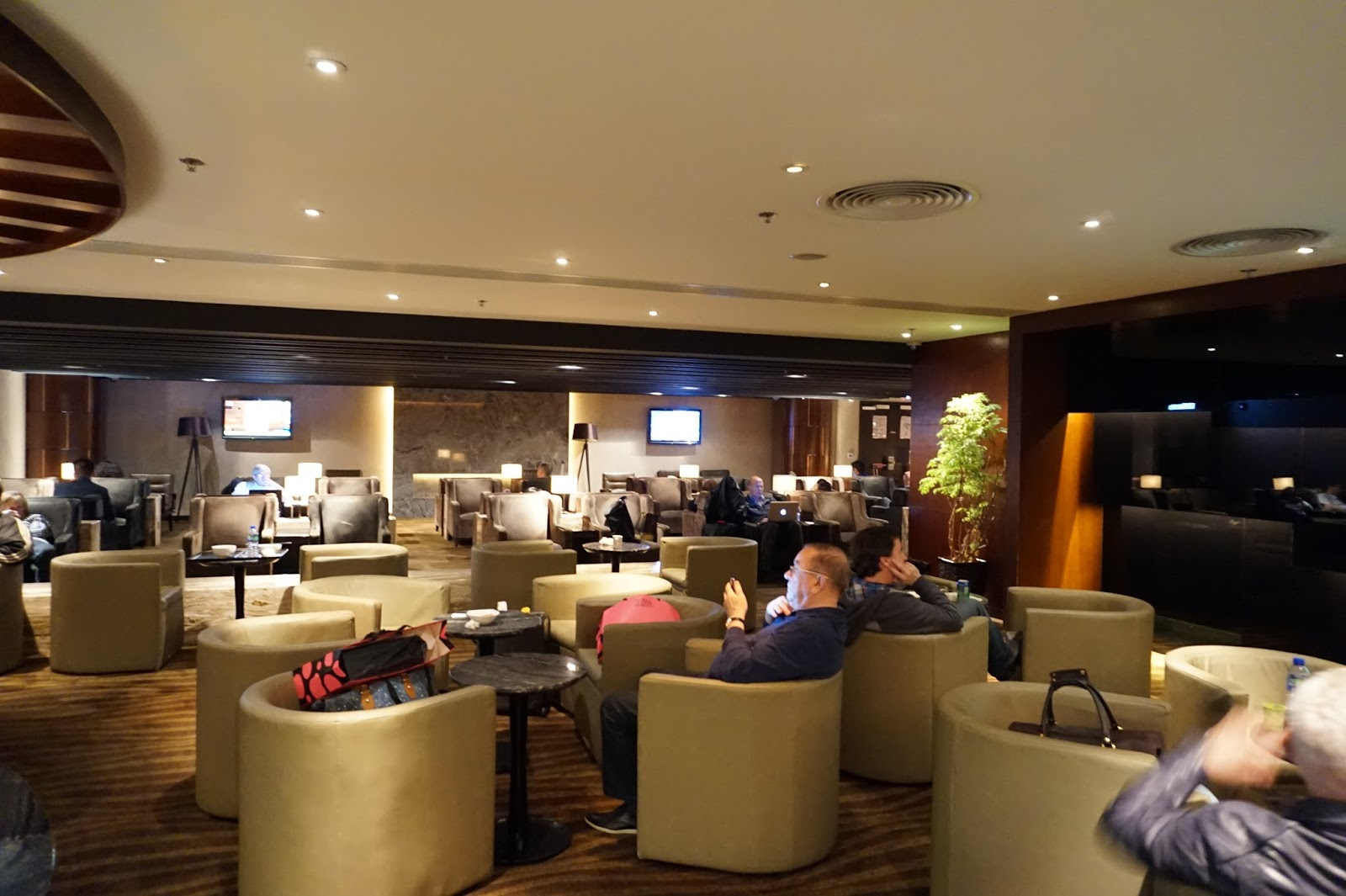 Free access to plaza premium lounge with citibank premier miles free access to plaza premium lounge with citibank premier miles credit card reheart Images