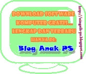 Download Software Komputer Gratis, Lengkap, Dan Terbaru