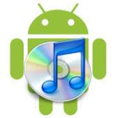 sincronizzare itunes Android