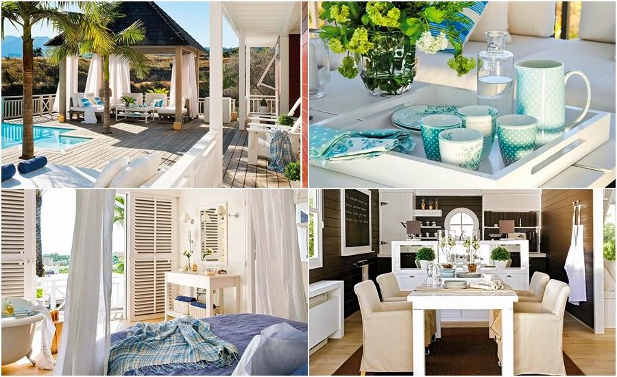 wystrój wnętrz, wnętrza, dom, home decor, aranżacje, białe wnętrza, willa