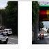 Woooow, Ada Jembatan Beneran Dari Lego