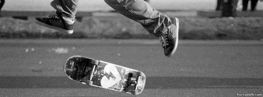 El skate no es solo un deporte...: Buenas frases sobre skate.