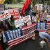 Apektado ng APEC ang kabuhayan, kagalingan ng mga Pilipino—Bayan Bicol
