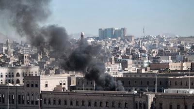 la-proxima-guerra-atentado-contra-ministerio-de-defensa-yemen