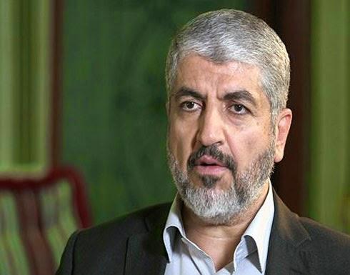 د كتائب القسام حي يرزق وقادة إسرائيل نازيون