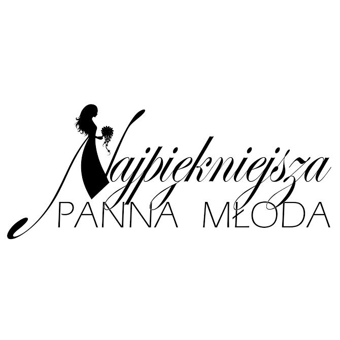 wychodzezamaz.pl patronem konkursu Najpiękniejsza Panna Młoda 2016