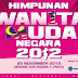 dj lin antara penerima anugerah ikon wanita muda 2012 - tahniah!
