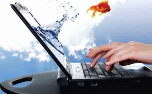 Negara Dengan Akses Internet Tercepat di Dunia