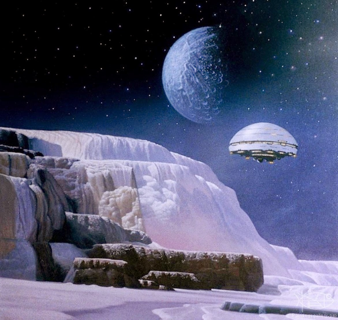 pintura-futurista