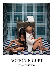 Action, Figure