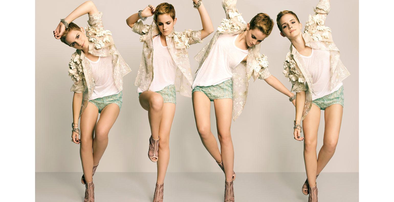 http://4.bp.blogspot.com/-F7pj5suDy5E/Tah2pb93tsI/AAAAAAAAAh4/pvpR__euvcs/s1600/Emma-Watson-pics-in-Marie-Claire-Magazine.jpg