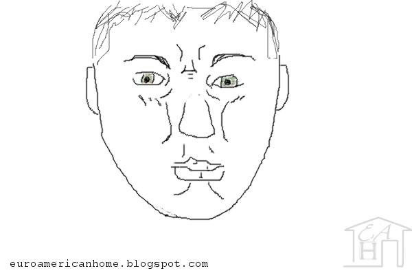 Raisin-baby face