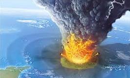 letusan-gunung-krakatau