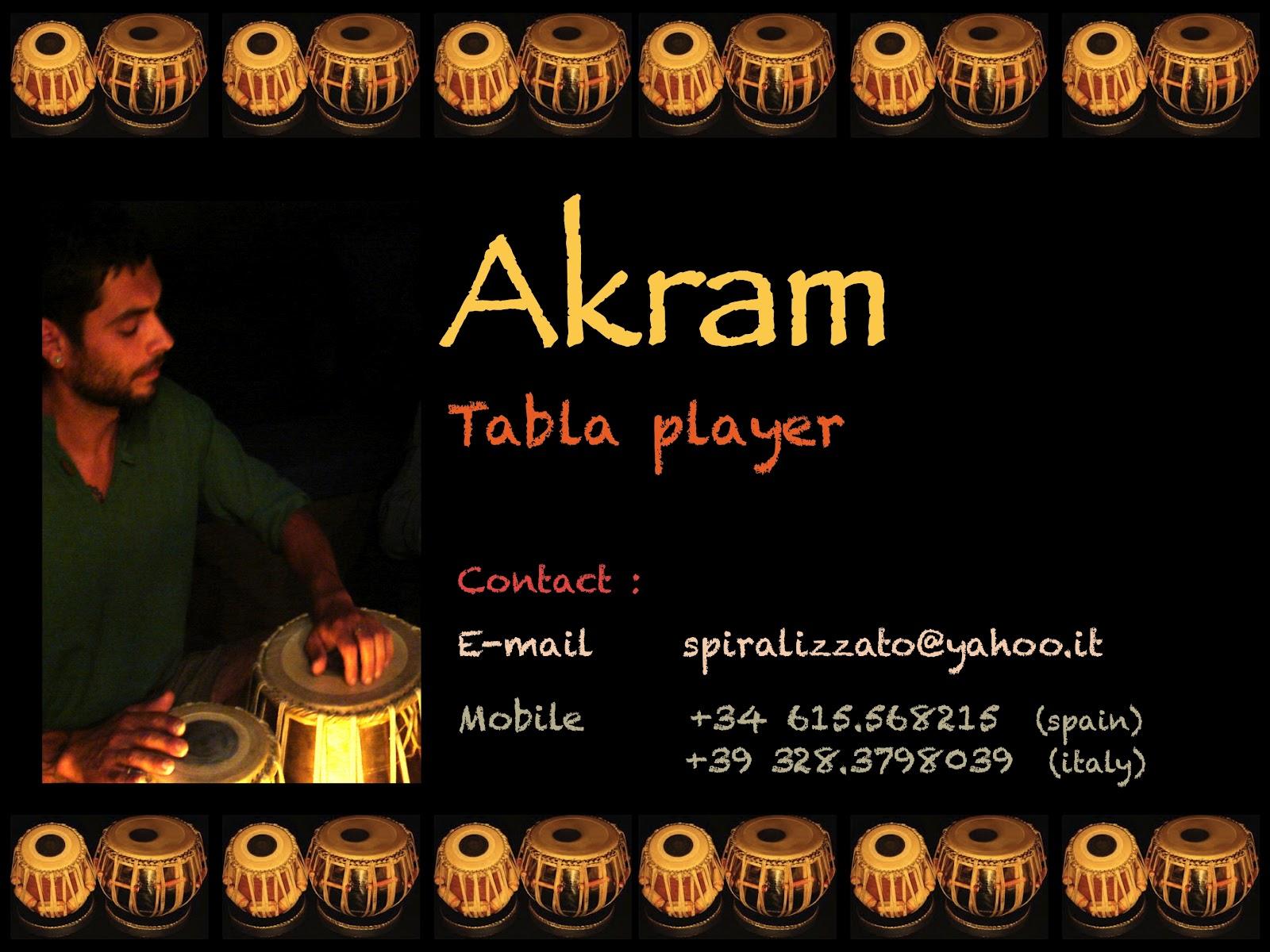 http://4.bp.blogspot.com/-F7qosa4q0fQ/UFJ42mtjoII/AAAAAAAAFS0/7q7SYcN_sTg/s1600/akr.jpg
