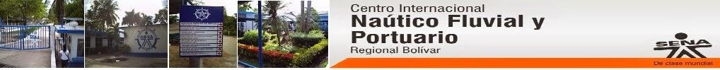 Centro Internacional Náutico Fluvial y Portuario - SENA Regional Bolívar