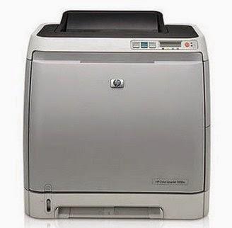 http://www.driverprintersupport.com/2014/10/hp-color-laserjet-2600n-printer-driver.html