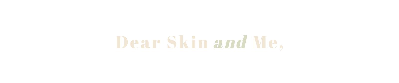 Skinself