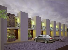Condominios Residenciales EN VENTA  2  Disponibles