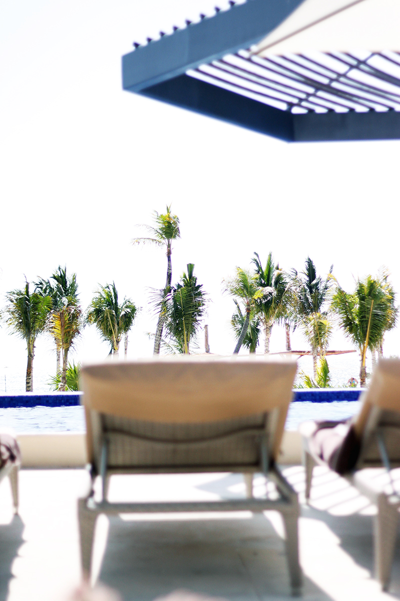 Royalton Rivera, Cancun, Mexico