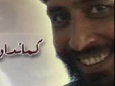 Badr Mansoor