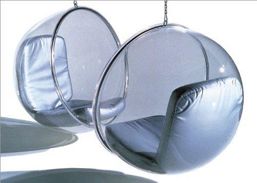 Futuristic Luxury Furniture Luxury Artistic Chairs