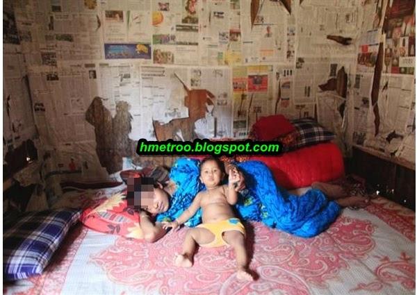 http://hmetroo.blogspot.com/2015/01/6-gambar-kehidupan-pelcur-bawah-umur-di.html