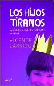 http://www.planetadelibros.com/los-hijos-tiranos-libro-49635.html