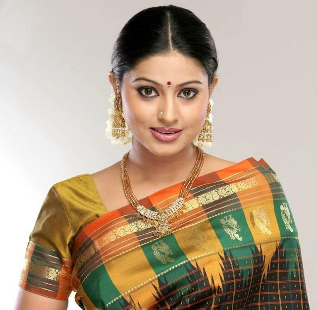 Sneha HD Wallpaper