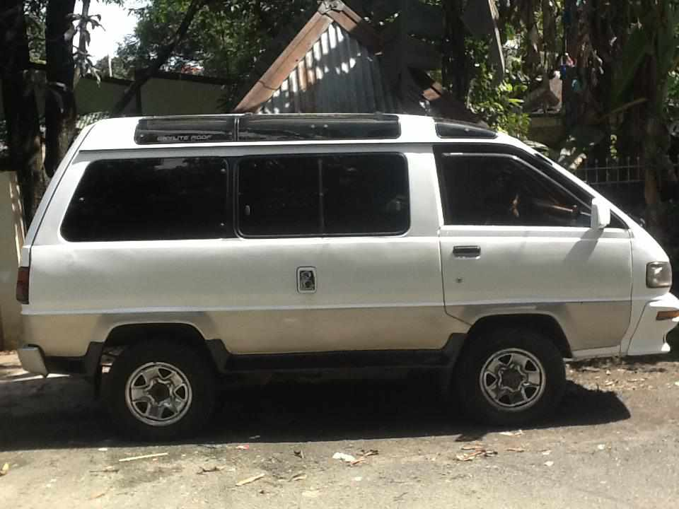 toyota lite ace 2002 model-4.bp.blogspot.com