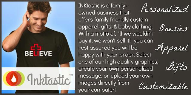 http://www.inktastic.com/