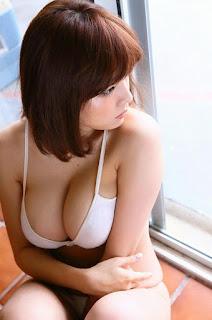 Sexy Adult Pictures - rs-shinozaki_ai_03_18-740138.jpg