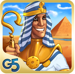 Fate of the Pharaoh v1.0.0 [Full/Unlocked]