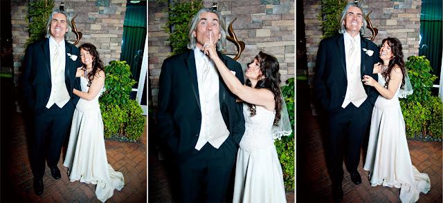 P%252BBblog44 Pierrette + Brian   Vintner Grill Wedding Photography