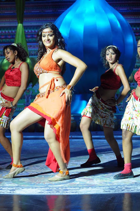 anushka cute stills
