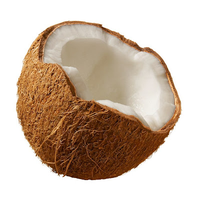 THE NUMEROUS HEALTH BENEFITS OF COCONUTS