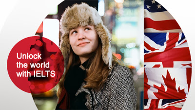 Free study sweden without ielts
