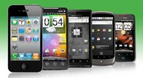 aplicativos-para-celular-smartphone-dinheiro
