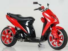 Gambar Modifikasi Suzuki spin 25 cc 2008 red color.JPG