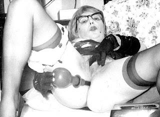 Hot Naked Girl - rs-16-754323.jpg