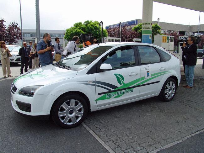 Asino chi legge bioetanolo ma quanto costa for Stufe a petrolio bricoman