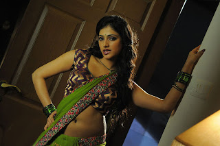 actress hari priya hd hot spicy  boobs n navel pics photos images35