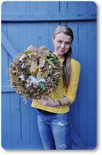 blogg liljor och tulpaner, mariette sunesson