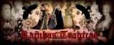 Rainhas trágicas