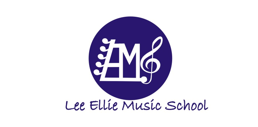 Lee Ellie Music School, Lagos - Nigeria