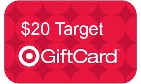 20 Dollar Gift Card - 100 images - steam 20 dollar gift card naye ...