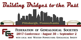 Registration is Open for FGS 2017