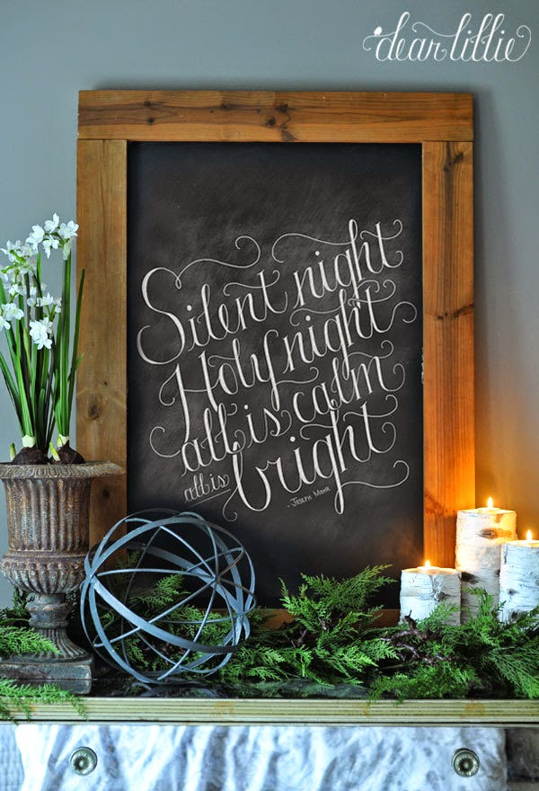 http://www.dearlillie.com/product/silent-night-24x36-chalkboard-download