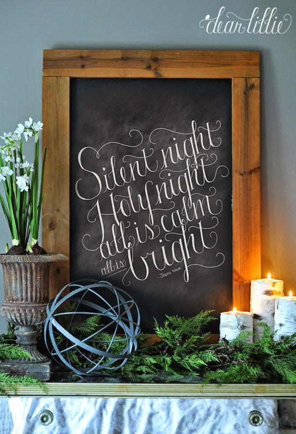 http://www.dearlillie.com/product/silent-night-24x36-chalkboard-download